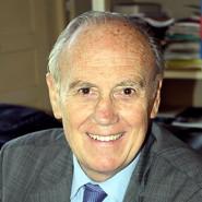 Pr. Henri Joyeux