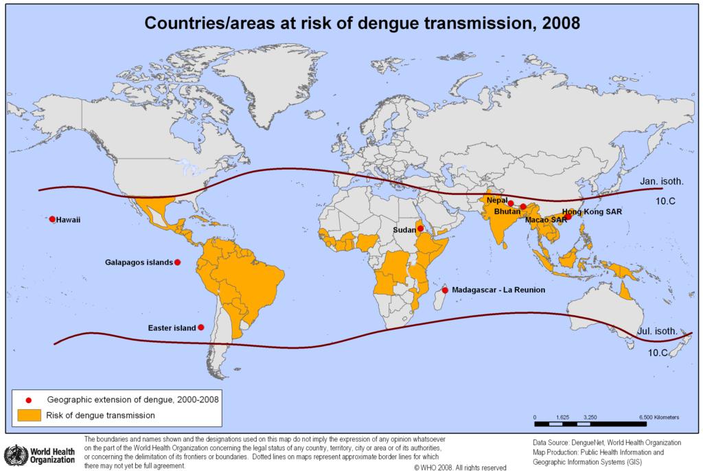 world_denguetransmission_extension_2008
